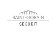 saint-gobain-sekurit