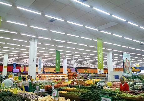 Supermercados Coop